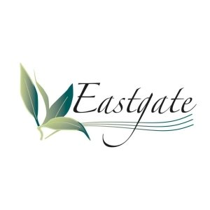 Eastgate Care