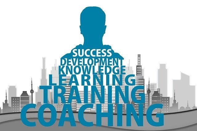 Development in Training