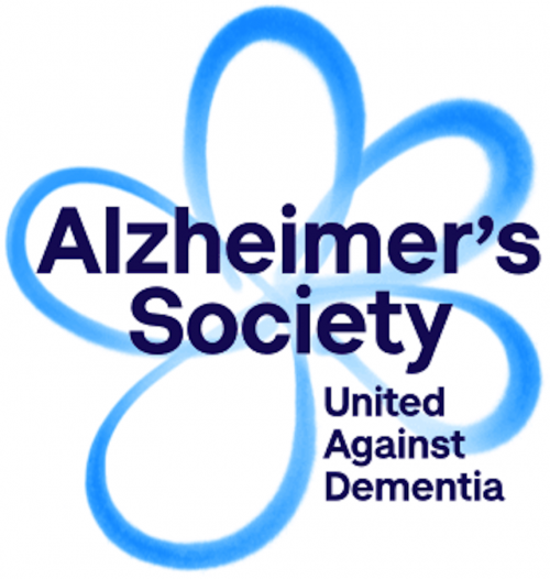World Alzheimer's Month Recognised at Melbourne House Care Home